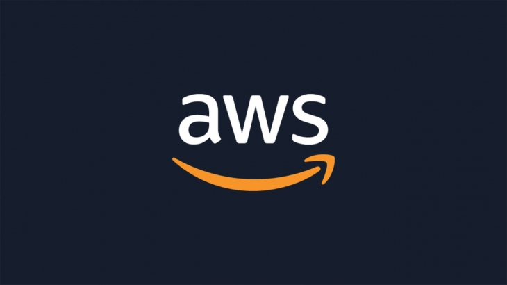 Grand Nancy Innovation, incubateur partenaire de Amazon Web Services