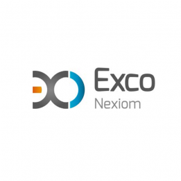 Exco Nexiom Nancy