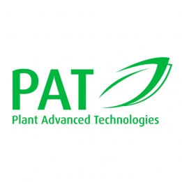 Plant Advanced Technologies